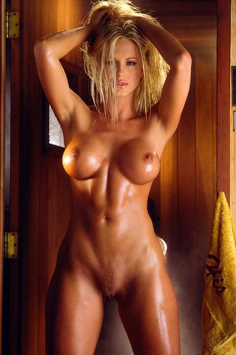 Шикарные порно фото галереи и эротические фотосесcии