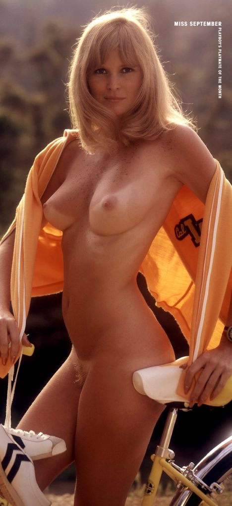 Geri-Glass-playboy-1973-playmate